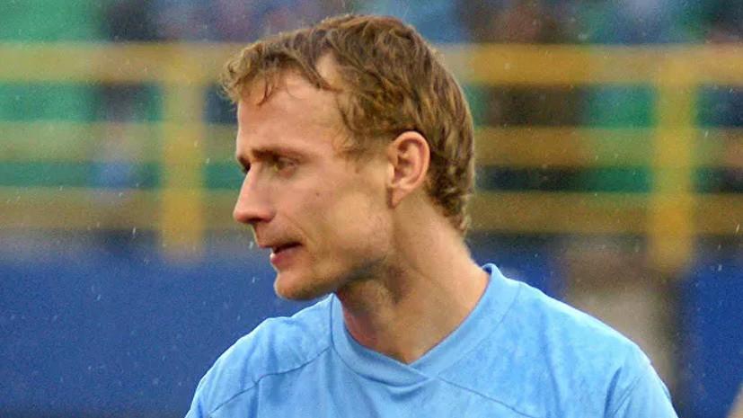 Ярошик стал главным тренером словенского «Целе»