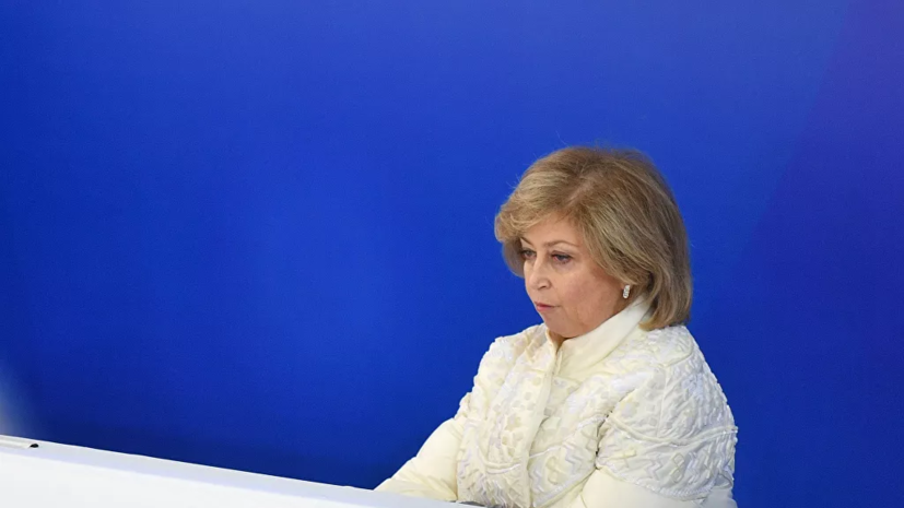 Буянова: Щербакова, Валиева и Трусова сделали заявку на Олимпиаду