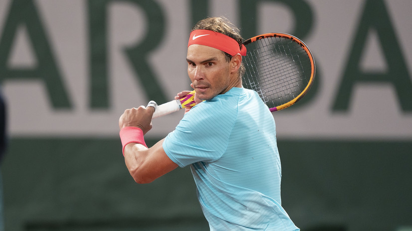 Федерер пропустит Australian Open
