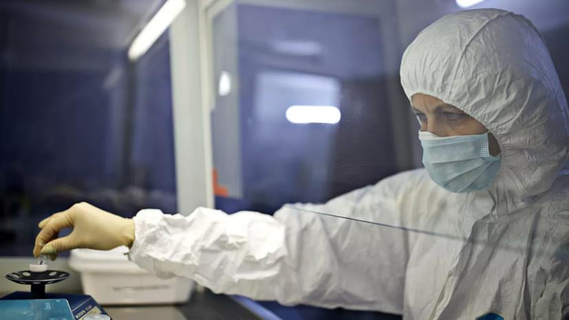 Учёный прокомментировал ситуацию с коронавирусом