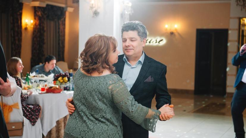«Он смотрел на нас свысока»: родственники погибшего в ДТП Сергея Захарова рассказали об отношении к извинениям Ефремова