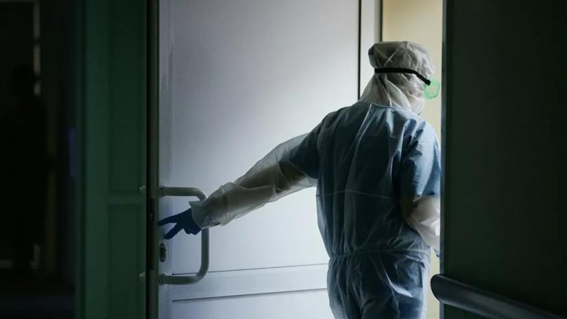 Попова заявила о нарушениях в 88 лабораториях, исследующих на COVID-19
