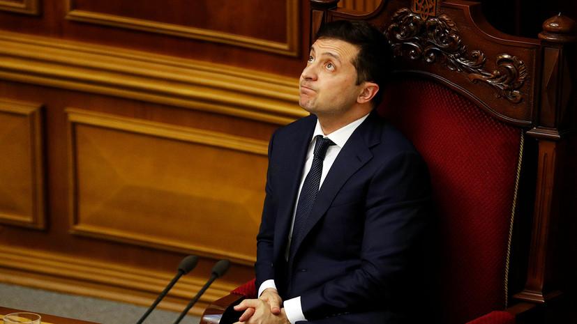 «Не видим политической воли»: в Москве прокомментировали отношение Киева к выполнению Минских соглашений