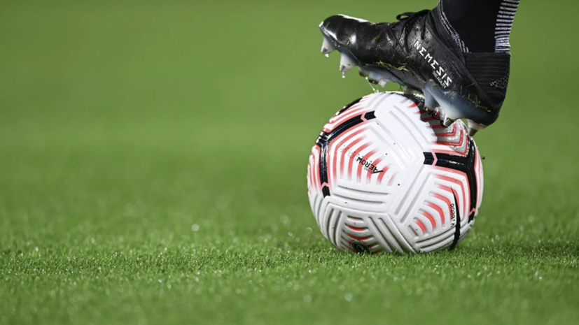 18 игроков и сотрудников клубов АПЛ сдали положительные тесты на COVID-19