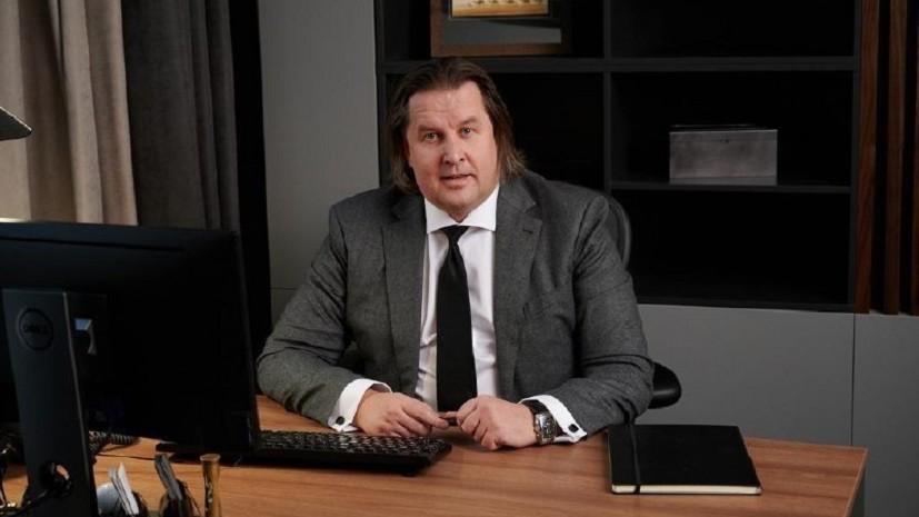 «2021 год — год новых стратегий»: руководитель mkb private bank Юрий Бабин о работе подразделения и планах на будущее