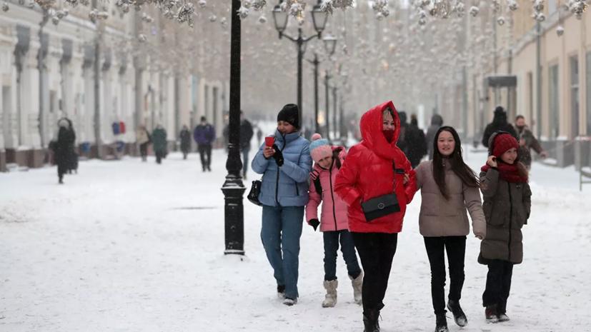 Опрос показал, что россияне хотят изменить в своей жизни с Нового года