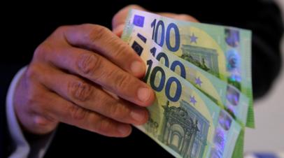 Эксперт рассказала, как инвестировать в валюту