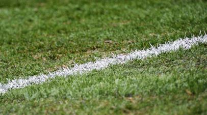 Женская сборная России по футболу обыграла Турцию в заключительном матче отбора на ЧЕ