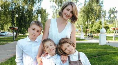 В Татарстане матерей детей-инвалидов вынуждают брать ипотеку на положенное по закону жильё