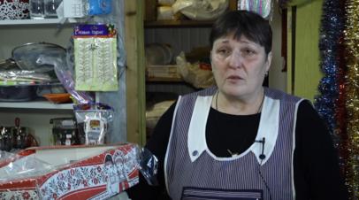 Мать выжившего при крушении судна в Баренцевом море рассказала о своих эмоциях