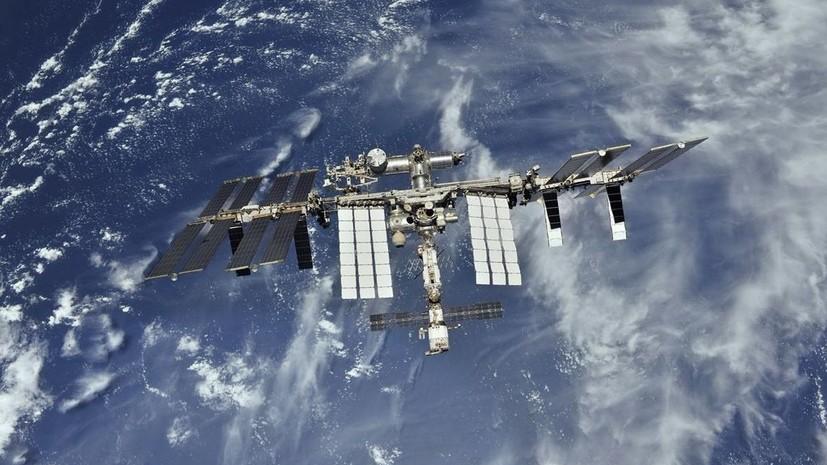 Рогозин прокомментировал «причастность» FEDOR к трещине на МКС