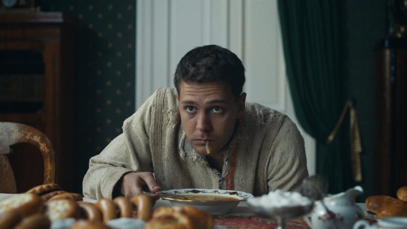 Фонд кино назвал самые успешные в России фильмы за 2020 год