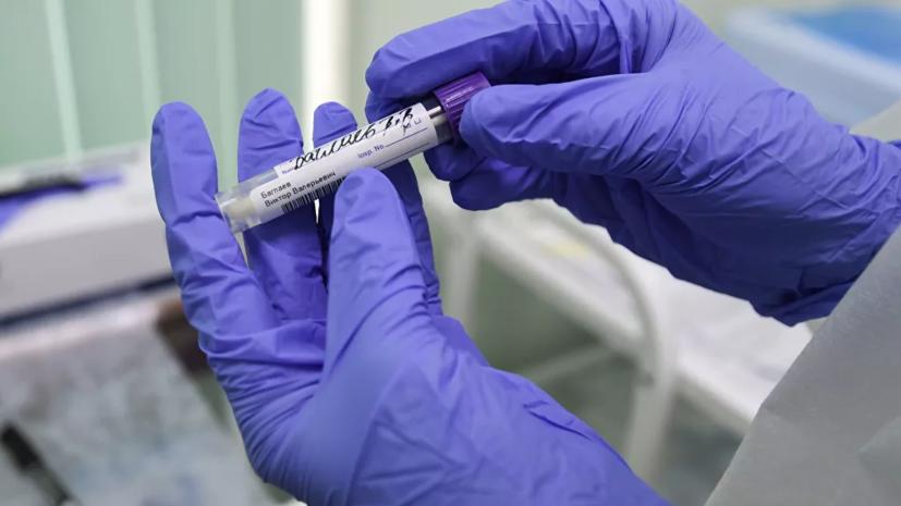 В Великобритании за сутки выявили более 57 тысяч случаев коронавируса