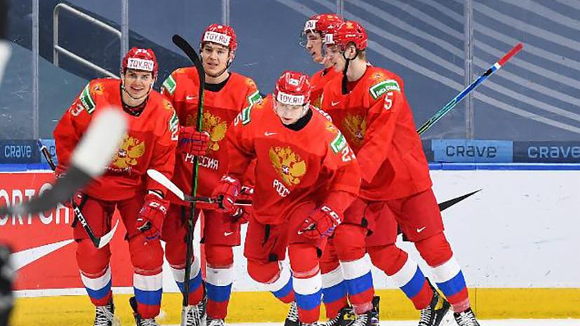 Зайцев считает, что предвзятое судейство в полуфинале МЧМ Россия — Канада дискредитирует IIHF