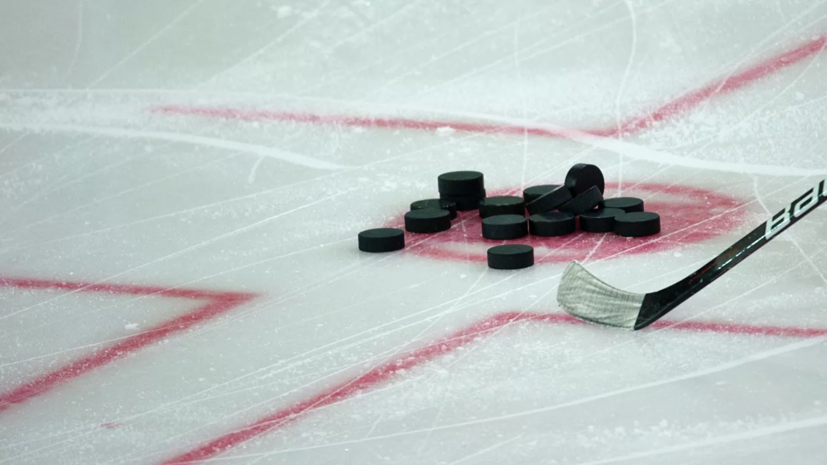 Канада забросила четвёртую шайбу в ворота России в полуфинале МЧМ-2021