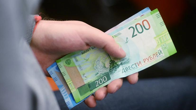 Прокуроры добились погашения долгов по зарплате на 22,7 млрд рублей