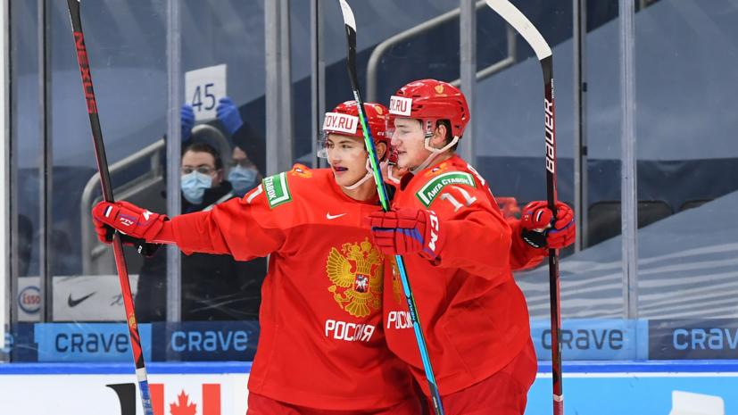 Ротенберг считает, что Россия может выиграть следующий МЧМ