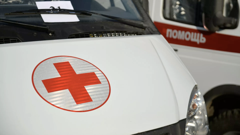 В Тверской области откроют центры амбулаторной помощи