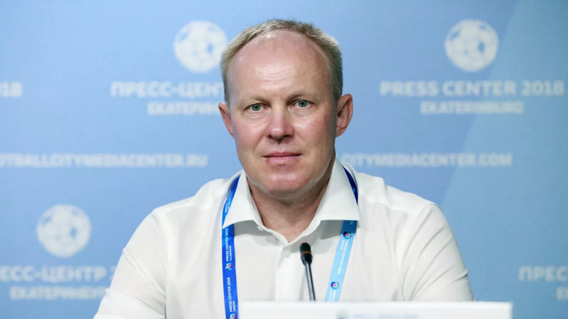 Чепиков признался, что не верил в победу сборной России в эстафете на этапе КМ в Оберхофе