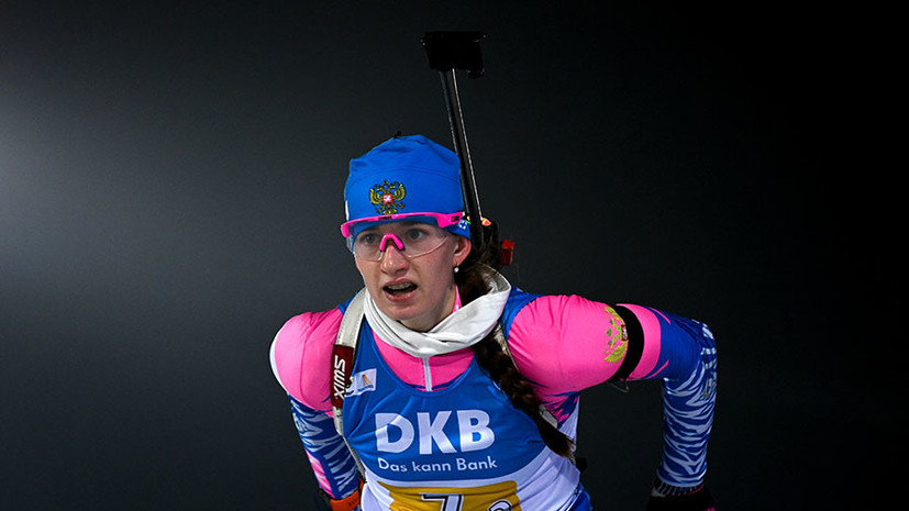«Проблема Ивана-дурака у нас просматривается»: Шашилов о беспечности биатлонистов сборной и лучшей гонке Мироновой