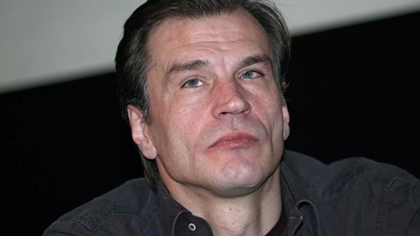 Кеосаян выразил соболезнования в связи со смертью Карасёва