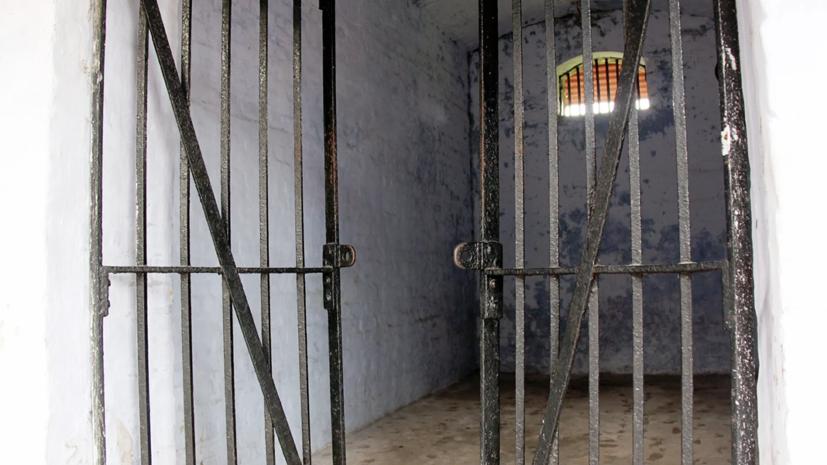 Посольство находится на связи с задержанными в Южном Судане россиянами