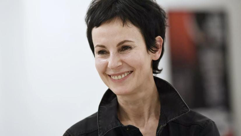 Ирина Апексимова оценила достижения в качестве директора Театра на Таганке