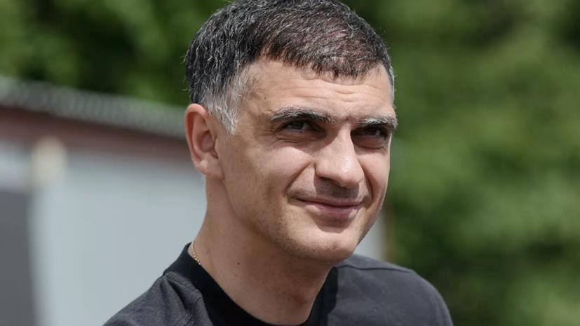 Экс-вратарь сборной России: у нас зарабатывать на профессиональном спорте сложно