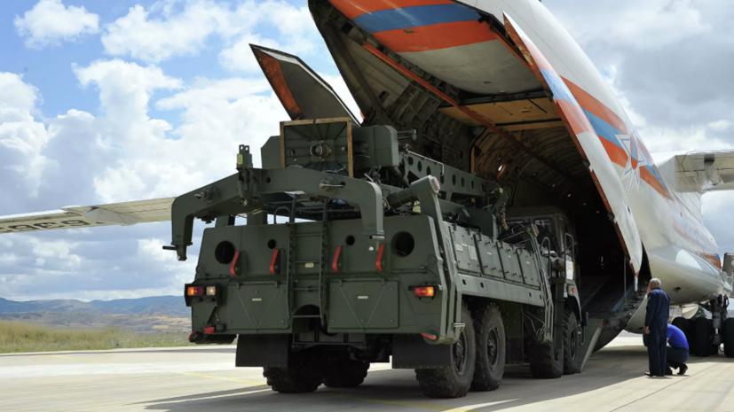 «Неблагоприятная почва для сотрудничества»: как могут измениться отношения Турции и США при Байдене