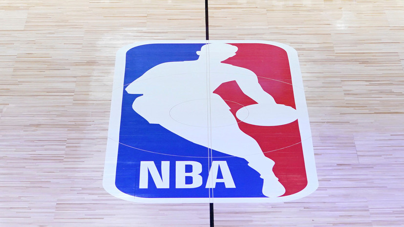 В НБА перенесли очередной матч из-за коронавируса