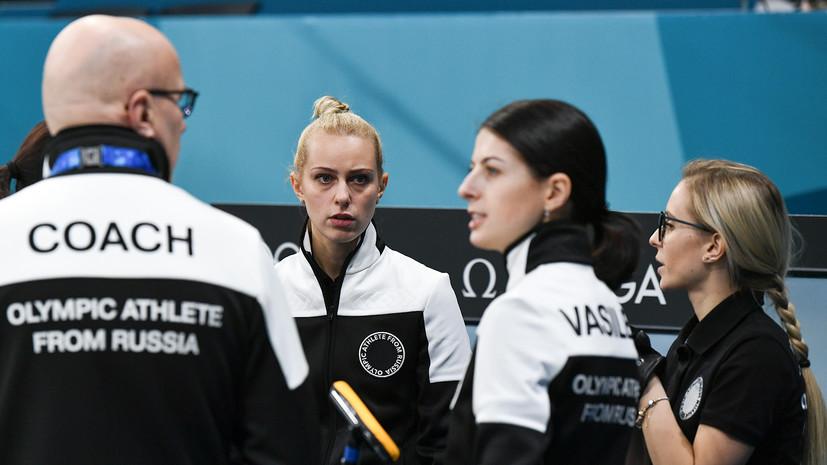 «Им нужен мощный защитный кокон»: Кожевникова о психологии спортсменов и недостатках тренировочного процесса в России