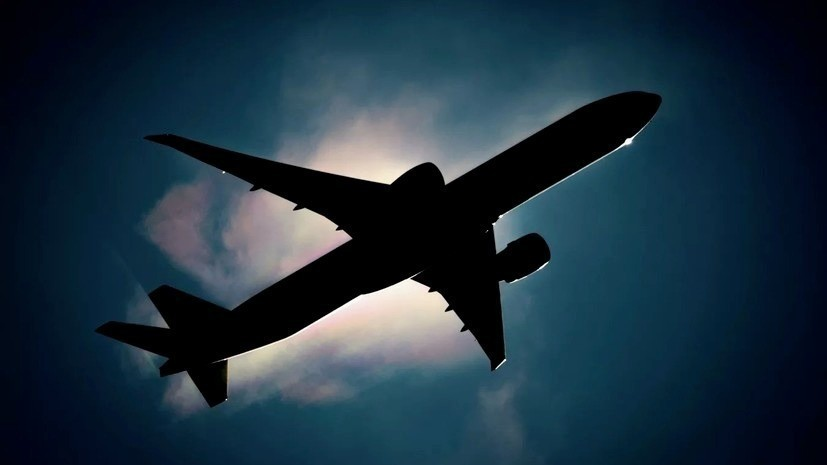 Финляндия продлила приостановку авиасообщения с Великобританией и ЮАР