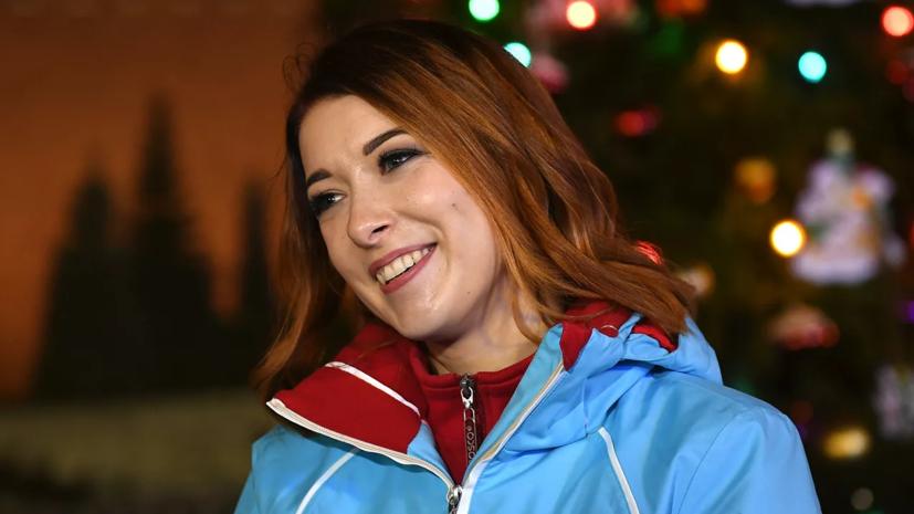 Боброва поблагодарила Жулина за пощёчину пятилетней давности