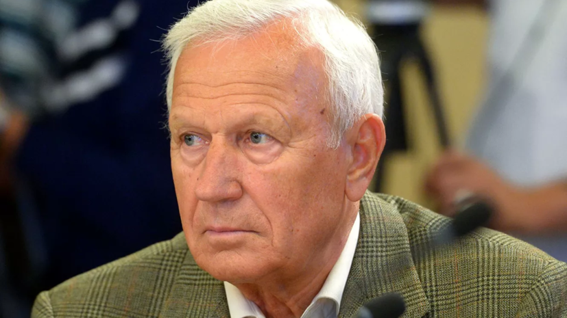 Колосков считает, что сокращение числа команд в РПЛ  не поспособствует развитию футбола