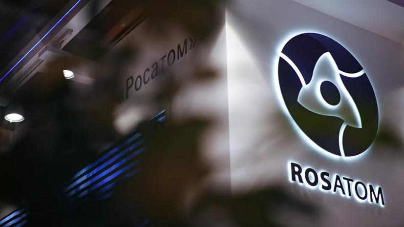 В «Росатоме» рассказали о работе над техническим проектом реакторной установки для «сухопутной» мини-АЭС