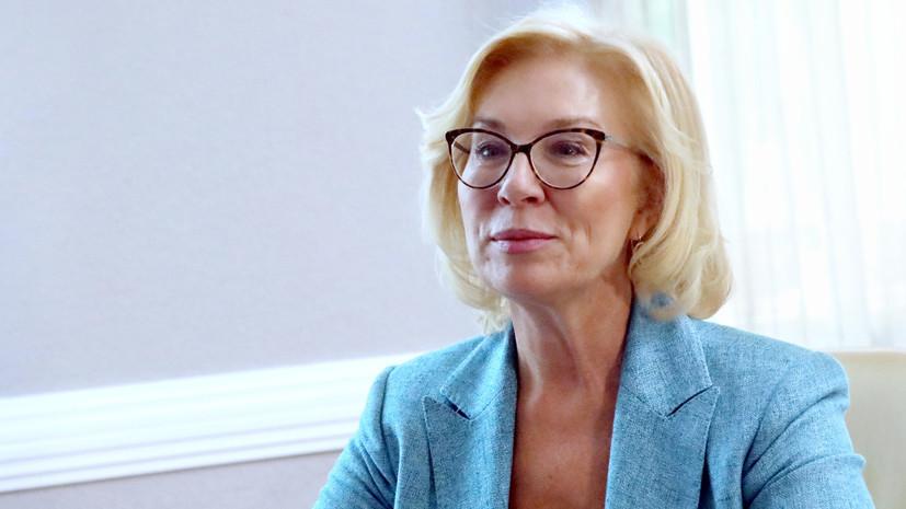 На Украине рассказали о скорой передаче Киеву удерживаемых лиц