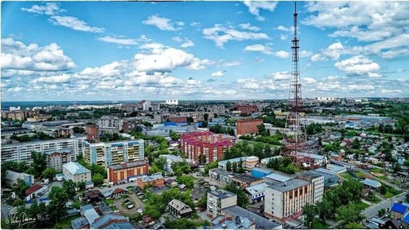 В Томской области НКО получат более 19 млн рублей