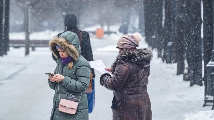 В Хабаровском крае ослабят противокоронавирусные меры