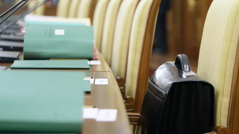Заслуженный учитель России оценил идею ввести должность советника по воспитанию