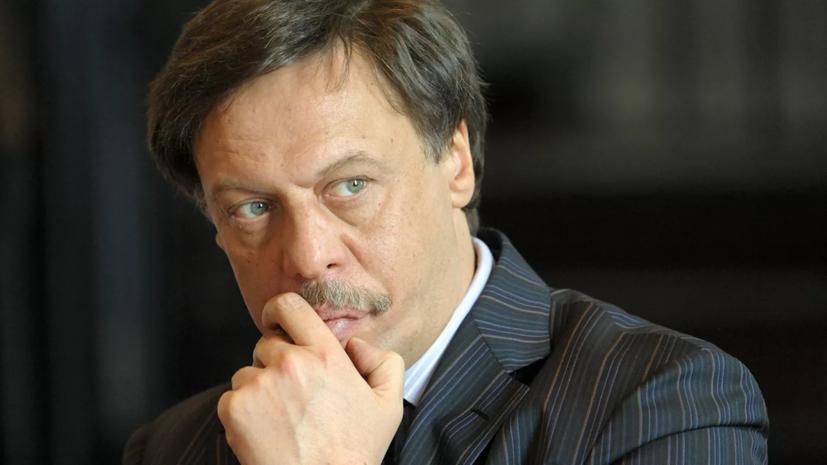 Барщевский заявил, что организаторам акций в период пандемии в Москве грозит уголовная ответственность