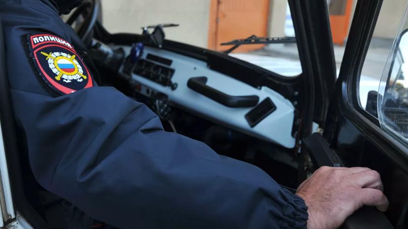 И. о. главы «Буйнакскводоканала» арестован по делу о массовом отравлении