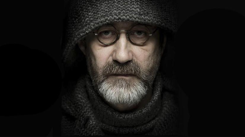 Нижегородский фотограф Алик Якубович рассказал, как пришёл в профессию