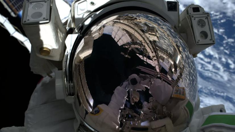 В «Главкосмосе» рассказали о планах по отправке космических туристов