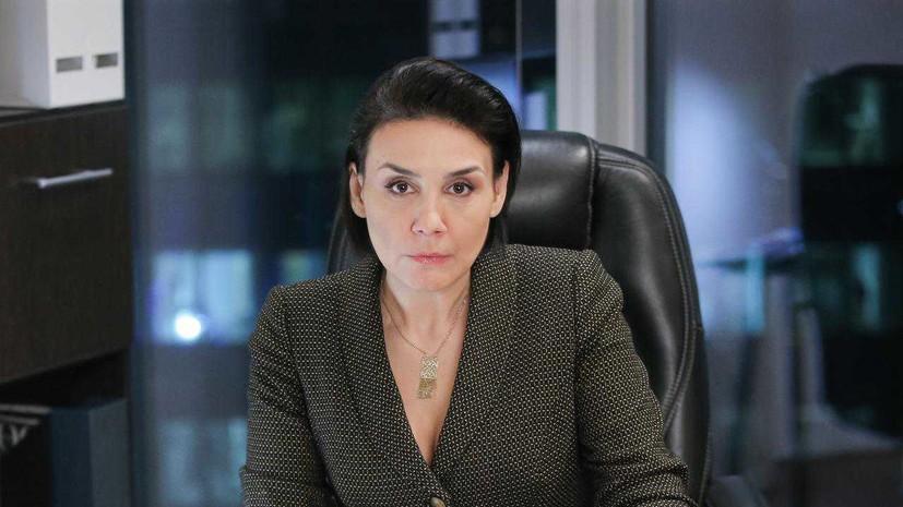 В Общественной палате высказались о решении РУСАДА не подавать апелляцию на решение CAS