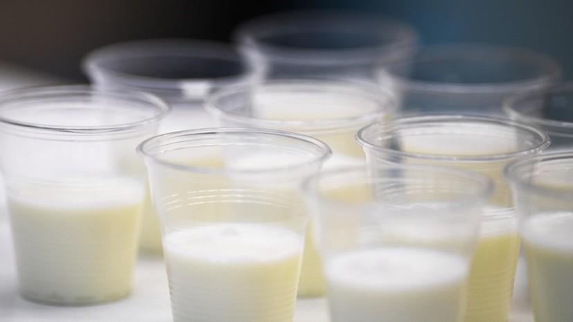Диетолог рассказала о возможном вреде популярных продуктов питания