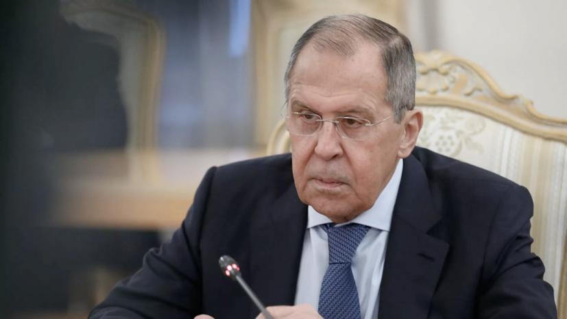 Россия и Иран подписали соглашение по информационной безопасности