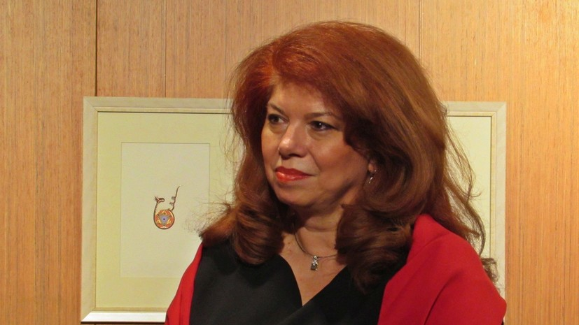У вице-президента Болгарии выявили коронавирус