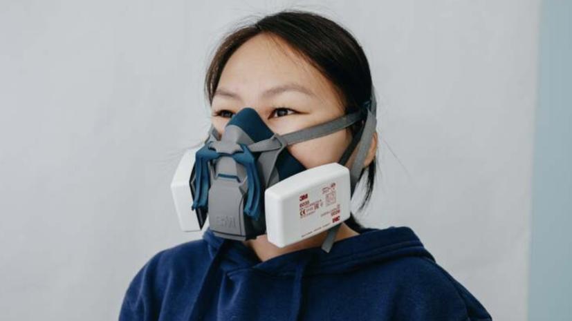 С системой самоочистки: молодые российские учёные создали нанофильтры против вирусных инфекций
