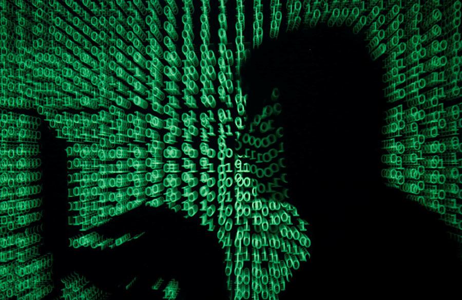 Не хайли, но лайкли: спецслужбы США заявили о возможной причастности России к кибератакам