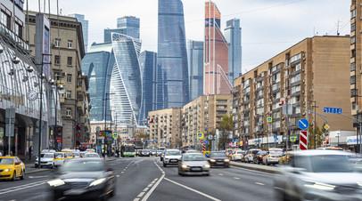 S&P подтвердило рейтинг России на уровне BBB